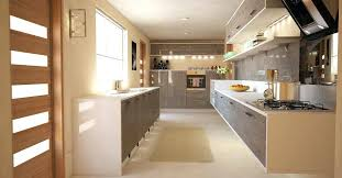 Install Wall Cabinets Wall Cabinets And Crockery Units Best Way To Install Kitchen