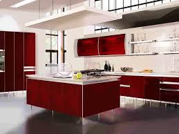 luxury kitchen cabinets rustic security door stopper luxury image of luxury kitchen cabinets red