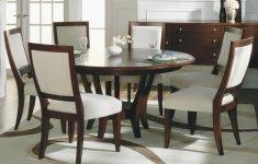 diy round kitchen table kitchen table set for 6 diy round dining table for 6 ideas round