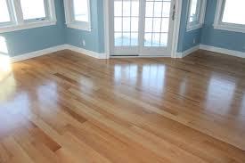 Hardwood Floor Sealer Residential Hardwood Flooring Gallery Images Of Polyurethane Wood