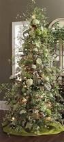 best 25 unique christmas trees ideas on pinterest alternative
