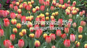 landesgartenschau bad lippspringe 2017 rundgang