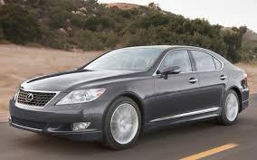 lexus minivan 2012 lexus leads j d power u0027s 2012 initial quality study jaguar