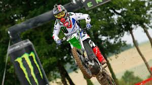 trials and motocross news events shaun simpson mxgp team scott