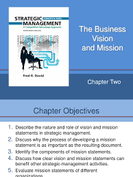 objectives of mission statement download business strategy write short notes on any two of the vision and mission statements