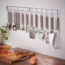 Kitchen Cabinet Tools Kitchen Cabinet Kitchen Utensil Drawer Organizer Kitchen Cooking