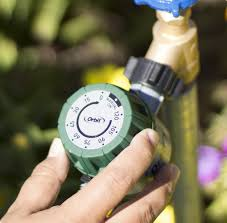 amazon com orbit 62034 mechanical watering timer hose timer