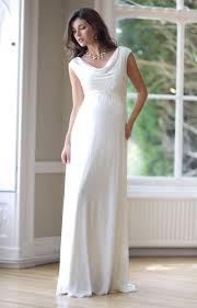 2nd wedding ideas wedding ideas 20 phenomenal cheap 2nd wedding dresses picture