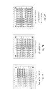patent us8003565 platinum ruthenium containing catalyst
