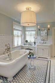 farrow and bathroom ideas the paint color is farrow borrowed light it s a great