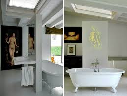 interior design of homes best 25 interior design ideas on luxury homes