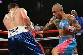 canelo alvarez winner photos miguel cotto lost boxing 14 free