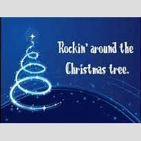 miley cyrus u2013 rockin around the christmas tree mp3 download mp3goo