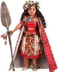 Fawn Fairy Halloween Costume 25 Disney Store Costumes Ideas Costumes