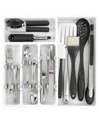 oxo black friday oxo kitchen gadgets u0026 storage containers macy u0027s