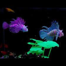 Jellyfish Home Decor Online Get Cheap Jellyfish Pet Aliexpress Com Alibaba Group