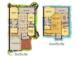 new homes floor plans new home models in bradenton fl villas of rinascita near palma