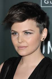 very short edgy haircuts for women with round faces 50 women s undercut hairstyles to make a real statement short