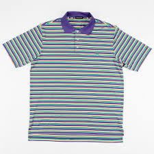 mardi gras polo shirts southern marsh bermuda warwick stripe golf polo mardi gras