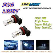 lexus is350 f sport fog lights popular lexus bulbs buy cheap lexus bulbs lots from china lexus
