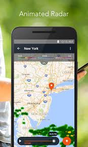Accuweather Radar Map Accuweather Platinum Android Reviews At Android Quality Index
