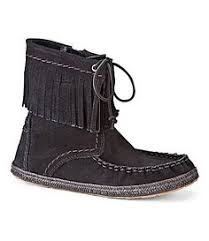 s ugg australia black grandle boots ugg winter boots ugg australia butte boot black