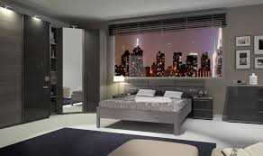 Decoration Interieur Chambre Adulte by Photos Chambres Adultes