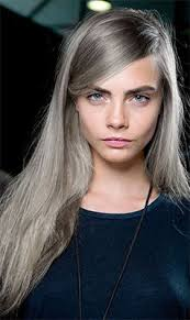 gray hair color trend 2015 2015 color trends hair coloring gray hair and gray