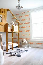 Toddler Beds John Lewis Best 20 Loft Bed Curtains Ideas On Pinterest Loft Bed