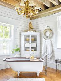 Modern Homes Bathrooms Home Design Modern And Rural Barn House Bathrooms Cozy