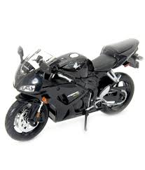 cbr top model price maisto honda cbr 1000rr 1 12 diecast scale model buy maisto
