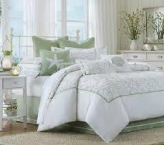 Tropical Comforter Sets King Beach Comforter Sets King Size Foter