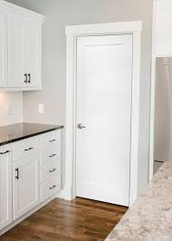 home depot prehung interior door supreme prehung pantry door with gallery for photographers home