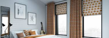 window blinds falkirk blind fitting window blinds scotland