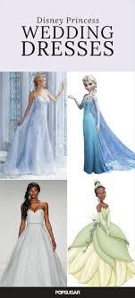 disney princess wedding dresses wedding dresses disney gallery disney princess wedding dresses