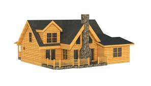 scott plans u0026 information southland log homes