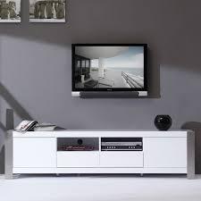 Modern Furniture Tv Stand by B Modern Bm 100 Wht Composer 79
