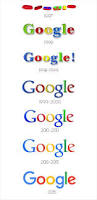 the 25 best logo google ideas on pinterest google doodles