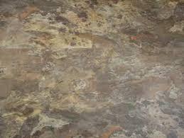 gold leaf vinyl tile st10 kelowna floors your kelowna flooring