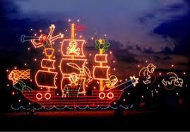 savannah boat parade of lights 2017 southern mamas blog archive savannah holidays 2017 holiday
