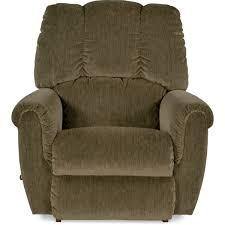 Lazy Boy Chair Conner Reclina Rocker Recliner
