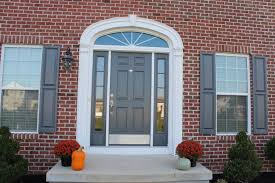 lowes exterior door installation btca info examples doors