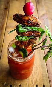 organic bloody mix best 25 best bloody mix ideas on bloody