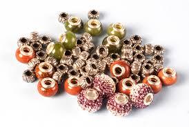 pandora style bead bracelet images Pandora style beads co uk jpg