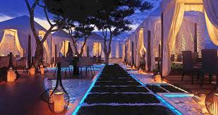 Candle Light Dinner Candle Light Dinner In Mumbai 8 Romantic Candle Light Dinner