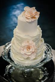 edmonton bridal fantasy show and magazine edmonton wedding