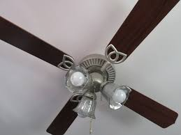 Nautical Ceiling Lights Ceiling Fans With Lights Bladeless Fan Ideas Home Designing