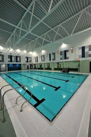 city u0027s new swimming pool opens its doors the worcester observer