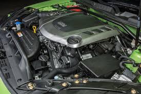 bisimoto genesis coupe 500hp後驅甩尾車hyundai genesis coupe tjin edition 新聞 車訊網