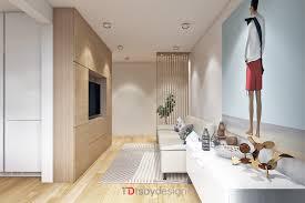 apartment in kyev design ideas